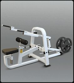 No Equipment Workout, Fitness Equipment, Health Fitness, Superior Quality, Sports, Muscle, Tech, Shopping, Products