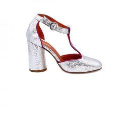 Bagatt metallic shine #bagatt #shoes