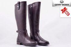 Minden, Sherlock, Riding Boots, Valentino, Shoes, Fashion, Horse Riding Boots, Moda, Zapatos