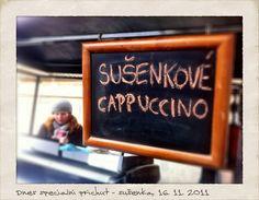 mobile KofiTruck  wwww.kofikofi.cz Chalkboard Quotes, Art Quotes, Letter Board, Lettering, Coffee, Kaffee, Drawing Letters, Cup Of Coffee, Brush Lettering