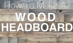 2.2-how-to-build-rustic-wood-head-board-robeson-design-diy-decor