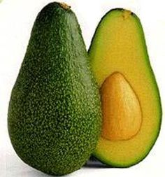 This is a quirky solution to quickly ripen avocados.  Wrap the avocado in aluminium foil and pop it in the oven at 90Cfor 10 minutes    The process involves trapping the ethylene gas that an avocado r
