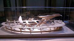 museo-cetacei-mostra4