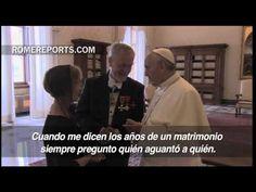 http://www.romereports.com/palio/el-papa-francisco-recibe-entre-bromas-al-nuevo-embajador-ante-la-santa-sede-spanish-10970.html#.Ui9JF8Z7JNo El Papa Francisco recibe entre bromas al nuevo embajador ante la Santa Sede