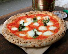 London's Best Pizza Restaurants | Londonist