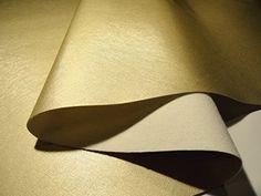 KUNSTLEDER PVC Leder Stoff Möbel Sitzbezug Polster Gold S... http://www.amazon.de/dp/B00N6VB3OM/ref=cm_sw_r_pi_dp_NiUmxb0MDKXYY
