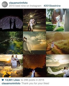 #claudiaamorim #clauamorim #weddingphotography #weddingphotographer #fotografiadecasamento #2015bestnine