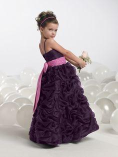 JOrdan Fashions - L202