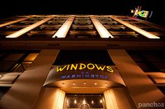 windows on washington - Google Search