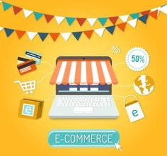 Give your business a boost by starting a new website with the best #onlinestorebuilder- Thee Bazaar!
