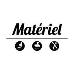 1. Quel matériel pour faire du pouring art acrylique ? Slime, Diy Couture, Bird Crafts, Brick Stitch, Art Lessons, How To Make, Crochet, Relief, Barrette