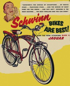 b611065a521 37 Best Old Schwinn Cruisers images in 2015 | Tricycle, Cruiser ...
