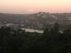 Port Alfred, South Africa (December 2012)