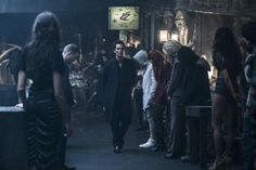 Pictures & Photos from The Dark Tower (2017) - IMDb