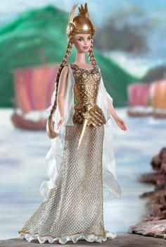 elf op de plank dating Barbie