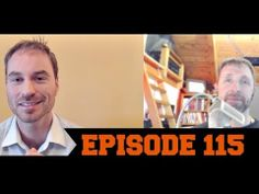 Podcast #115 Take Your Power Back with Josh del Sol - Bulletproof Execut...