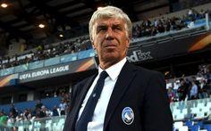 Formazioni ufficiali Lione-Atalanta: c'è Spinazzola - http://www.contra-ataque.it/2017/09/28/formazioni-lione-atalanta.html