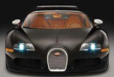 fotos de carros diablo | Si el diablo manejará, seguro manejaría esta máquina infernal.