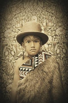 soldier rd portraits West Papua, Maori Art, Cook Islands, Vienna, Documentary, Wearable Art, Trench, New Zealand, Fashion Art