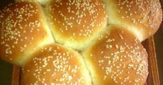 συνταγές νηστίσιμα ελαιόλαδο διατροφή υγεία Greek Cooking, Food Time, Hamburger, Breads, Food And Drink, Gardens, Party, Recipes, Bread Baking