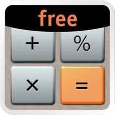 Calculator Plus Free  Order at http://www.amazon.com/Digitalchemy-LLC-Calculator-Plus-Free/dp/B007ZGO7EM/ref=zg_bs_2478869011_f_1?tag=bestmacros-20