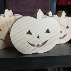 Handmade Wooden Toys, Halloween Jack, Jack O, Wood Toys, Halloween Decorations, Lanterns, Craft Supplies, Craft Projects, Etsy Seller