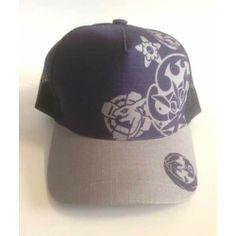 Pokemon Center 2014 Japanese Traditional Design Campaign Charizard Ninetales Rayquaza Greninja Staryu Silhouette Hat