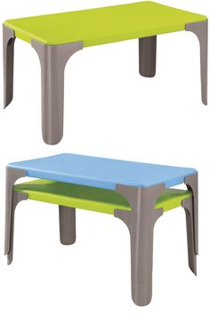 Fabriqué en France, entretien facile #classeflexible #wesco Table, Stool, France, Activities, Furniture, Home Decor, Classroom Welcome, School Office, Interview