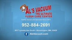 Check Out Our Spring Sales And Offers Even Through All The Snow Warming Up Snow Melting And Snow Again Allergies An Snow Melting Floorcare Vacuums