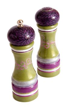 1000 images about salty pepper mills on pinterest pepper mills salt cellars and salts - Novelty pepper grinder ...