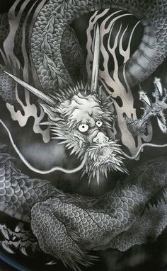 オリジナル手描き友禅ジーンズ&デニムリメイクバッグ  リメイクファクトリー・一の井 | 一の井オリジナルジーンズ専用ペイント「五爪龍」