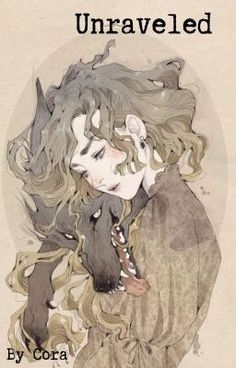Amazing Drawings, Cool Drawings, Witch Art, Illustrations And Posters, Anime Art Girl, Portrait Art, Artist Art, Cute Art, Character Art