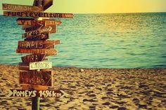 """Utazás idézetek: """"Senki sem születik világutazónak, sem átlagon felül tökös, bevállalós embernek. Időközben lesz azzá - vagy nem."""" Utazás idézetek válogatás"""