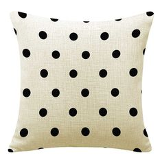 Cushion Cover | 45 x 45cm by Colourful Cushion Collection on POP.COM.AU