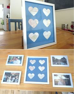 1000 Images About Diy Dorm Decor On Pinterest Diy Dorm Decor Calendar A