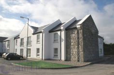 Cratloe Suites, Two Mile Inn Hotel, Ennis Road, Co. Property For Rent, Property Listing, Mansions, House Styles, Home, Ad Home, Luxury Houses, Homes, Houses