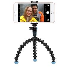 JOBY GripTight GorillaPod Video Mount and Tripod for iPhone 6 6 Plus and iPhone Plus Best Smartphone Camera, Best Camera, Iphone Accessories, Camera Accessories, Buy Iphone, Iphone Cases, Apple Uk, Apples Photography, High Performance Cars