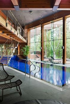 definition for interior design - 1000+ images about Interior Design on Pinterest Interior design ...