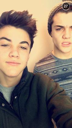 dolan twins | Tumblr Dolan Twins