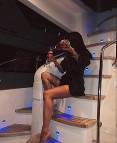 #summer #memories #yacht #yachting #prosecco #tanned #girloutfits #funtimes #summerstyle Summer Memories, Prosecco, Croatia, Selfie, Instagram, Selfies