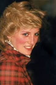 Image result for prinses diana