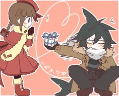 wadanohara and the great blue sea Fanart, Mad Father, Rpg Horror Games, Grey Gardens, Cute Games, Chibi, Cute Anime Couples, Deep Sea, Cute Art