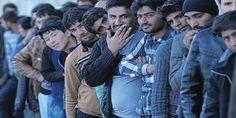 Τα παιχνίδια της Τουρκίας και το Συριακό που ακόμα παραμένει ανοιχτό παρά την απελευθέρωση της Ράκας