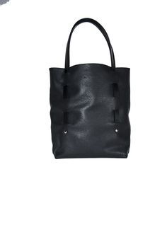 Clyde tote bag - Martin Dhust