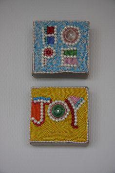 hope / joy