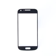 Black Outer Front Glass Lens Cover Fix For Samsung Galaxy S4 mini i9190 i9195 A57 #>=#>=#>=#>=#> Click on the pin to check out discount price, color, size, shipping, etc. Save and like it!