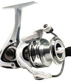 Okuma Inspira Fishing Equipment, Fishing Rigs, Fishing Tackle