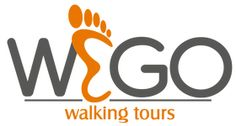 COMPLETELY FREE WALKING TOUR OF PARIS IN ENGLISH. Amazing opportunity