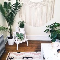 #UOONYOU - Urban Outfitters // home / decor / diy / decoration / bedroom / comfy / plants / tumblr bedroom / ideas / organization / small room / large room / styling / lights / fairy lights / art hoe bedroom / bedding / house / chair / wall hangings / fake flowers / fake plants / urban outfitters /