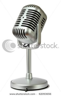 Win my first singing competition Music Competition, Singing Competitions, Neck Massage, Vintage Microphone, Metallic Colors, Cool Gadgets, Bucket, Dreams, Stock Photos